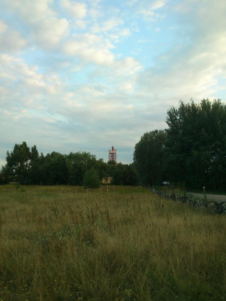 Kiekebusch_0065