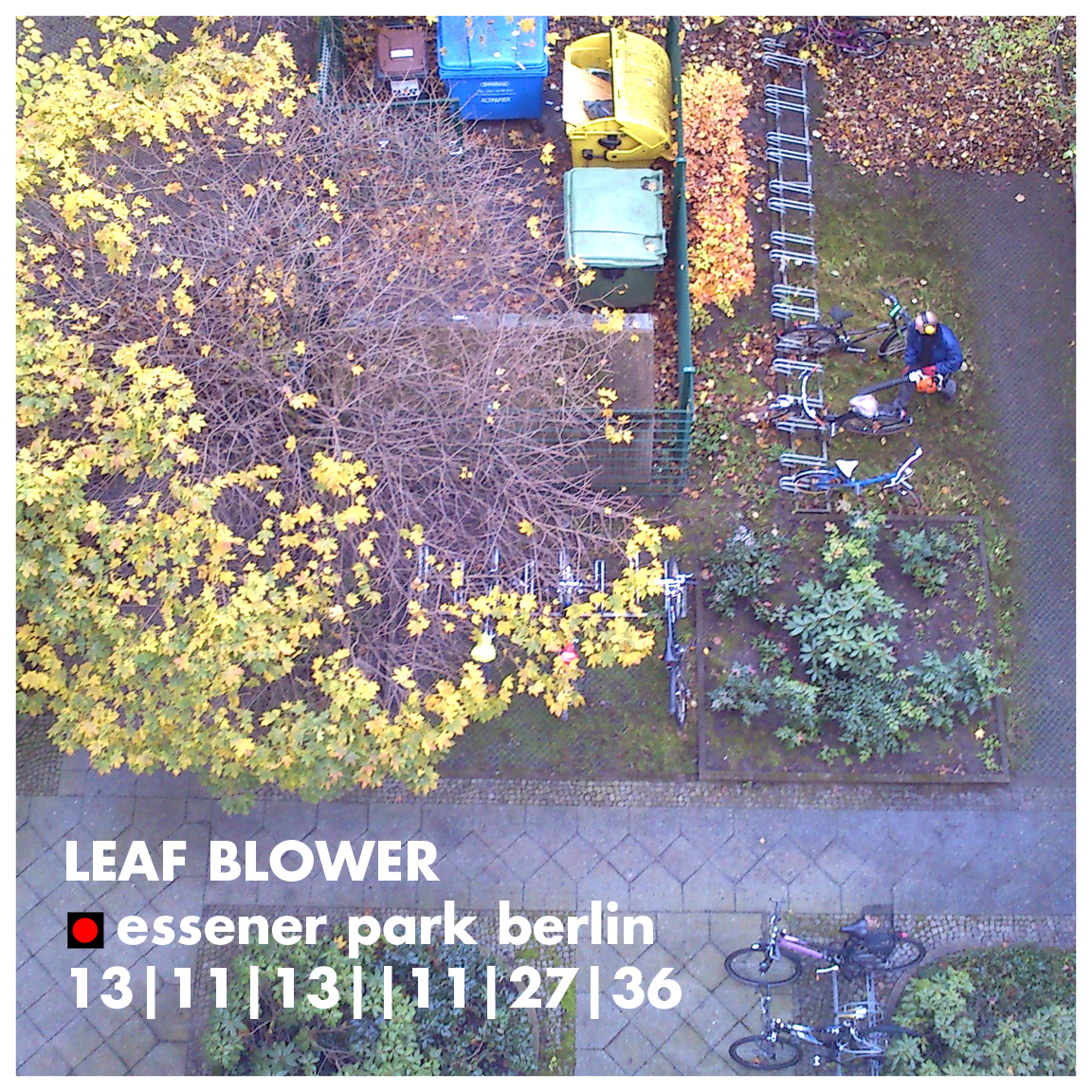 md_leafblowers